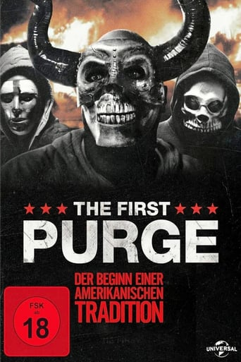 The First Purge German DL AC3 Dubbed 720p BluRay x264-PsO