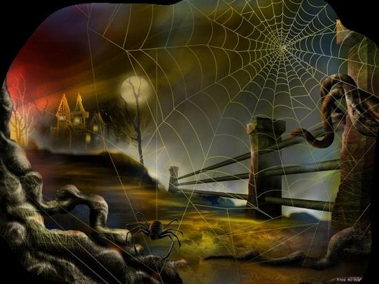 paysage-halloween-74