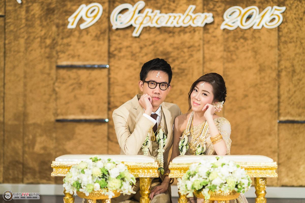 wedding_at_berkeley_hotel114