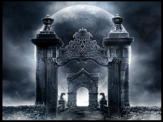 paysage-halloween-13