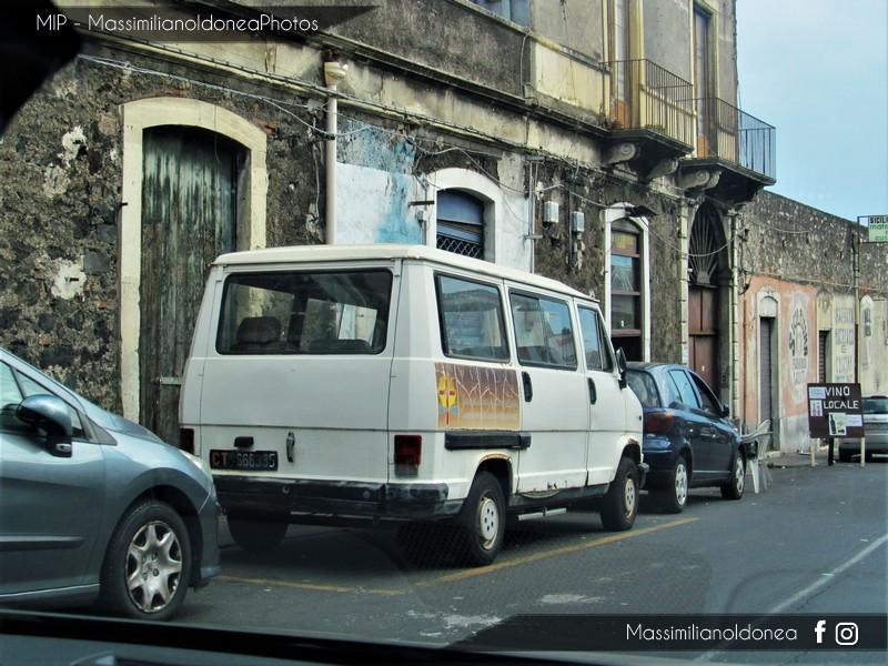 Veicoli commerciali e mezzi pesanti d'epoca o rari circolanti - Pagina 6 Fiat_Ducato_D_2_4_71cv_84_CT666335