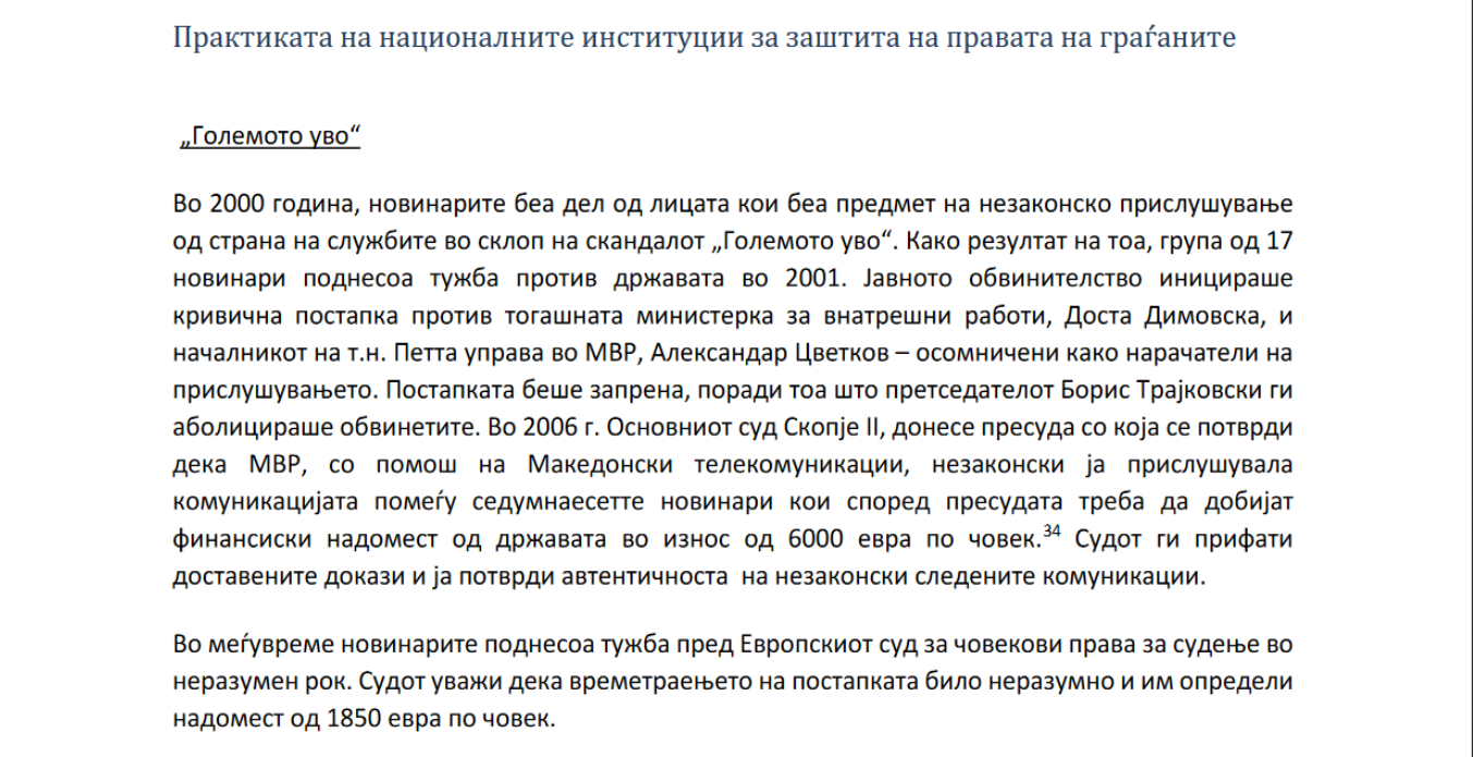 [Image: Metamorfozis_7.png]
