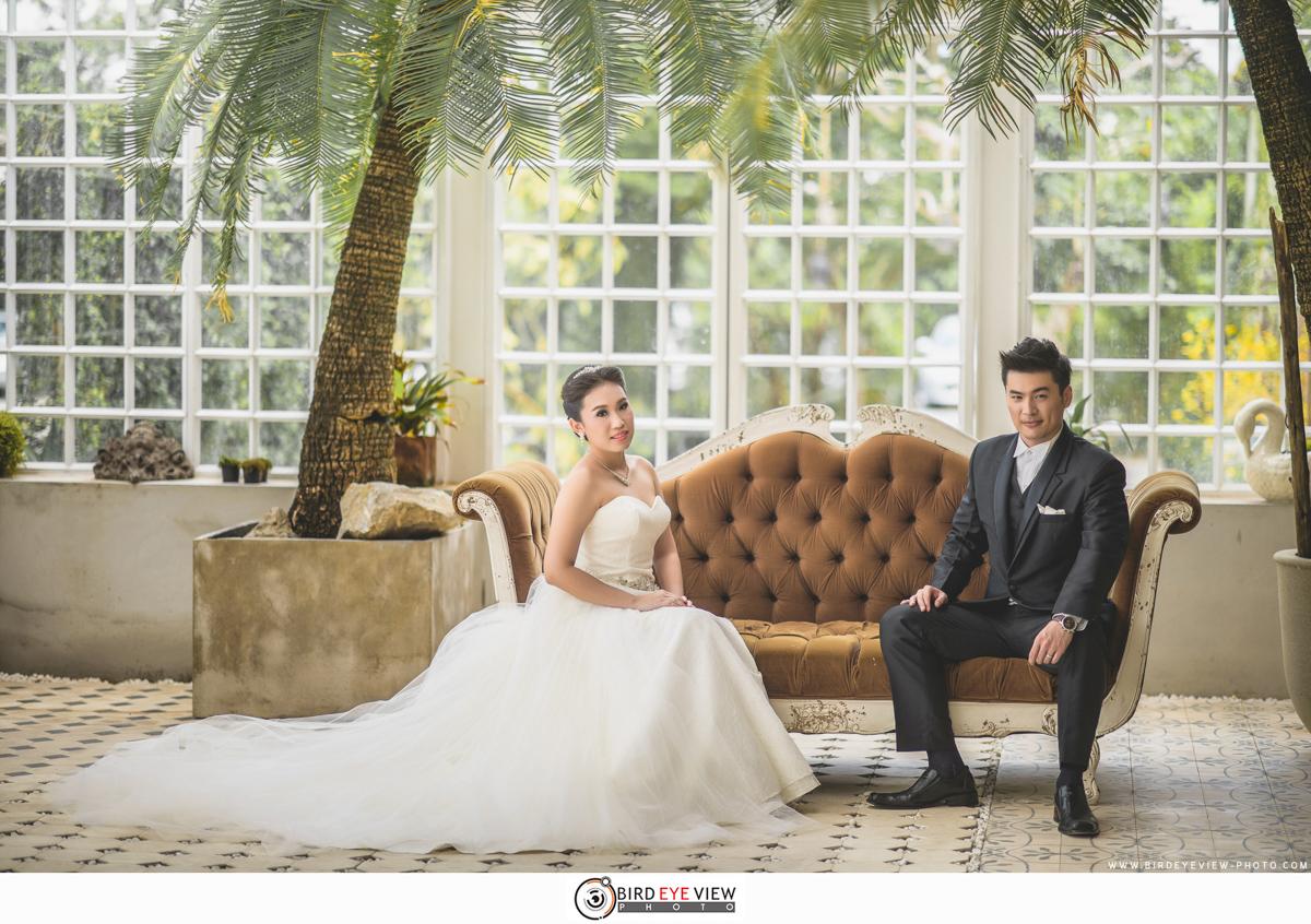 pre_wedding_benedict_studio_085