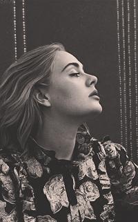 Adele Adkins Avatars 200x320 pixels Adele22
