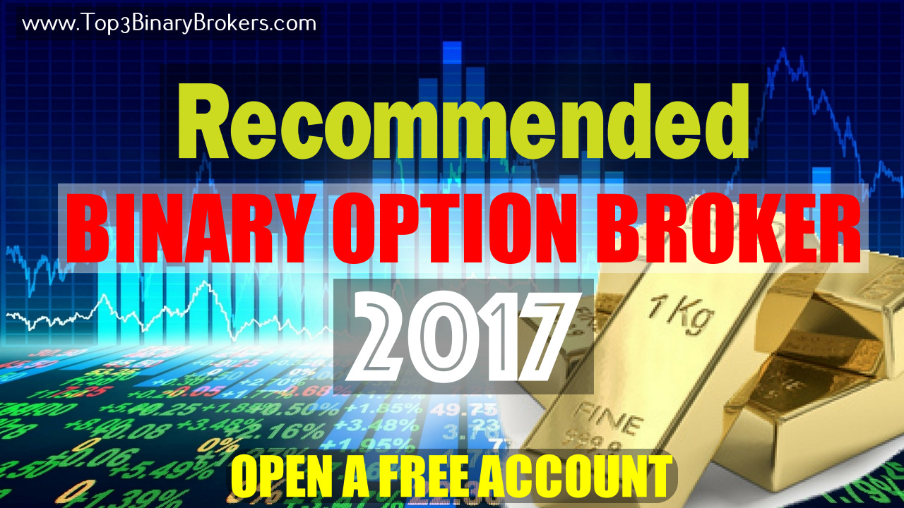 IQ Binary Option A Scam UAE