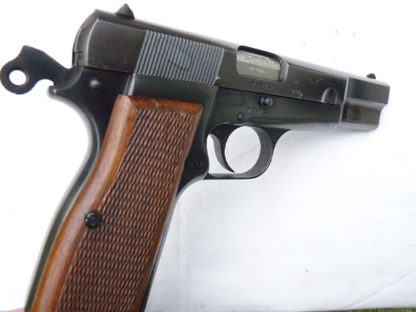 [Resim: deactivated_browning_hi_power_mk1_9mm_au...70_p_1.jpg]