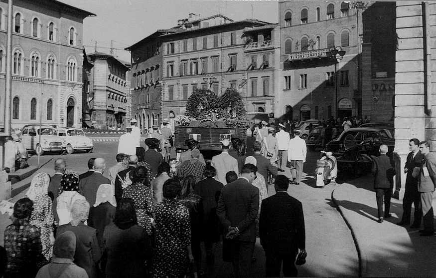 Medaglini_1962
