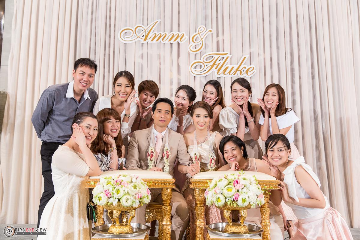 the_st_regis_bangkok_hotel_106