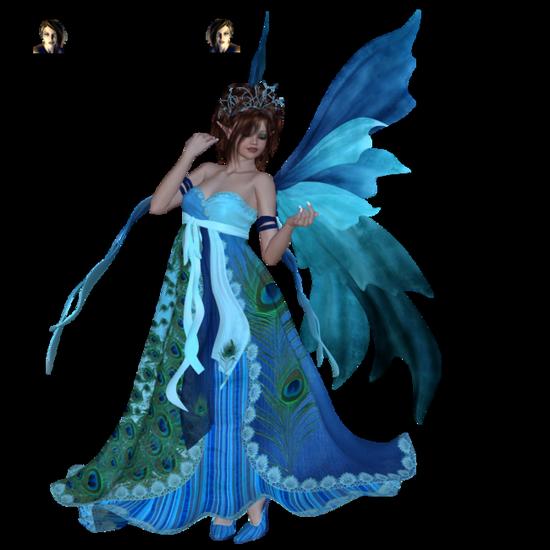 tubes_fairy_tiram_979