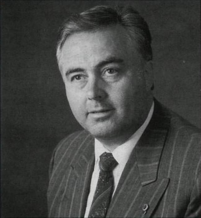 Sigurður Sigurjónsson