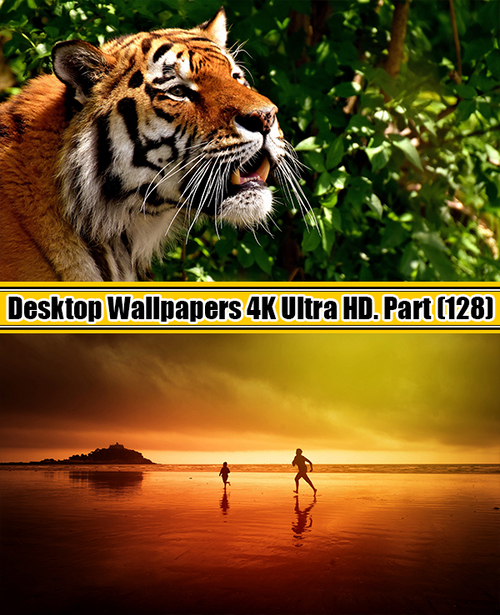 Deskop Wallpapers 4K Ultra HD. Part 129