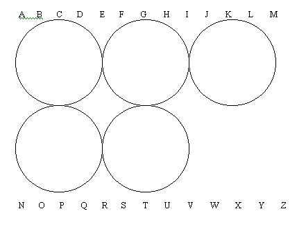 iqcircles
