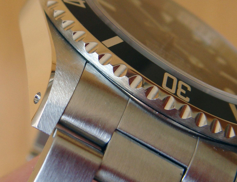 Rolex Sub M 02