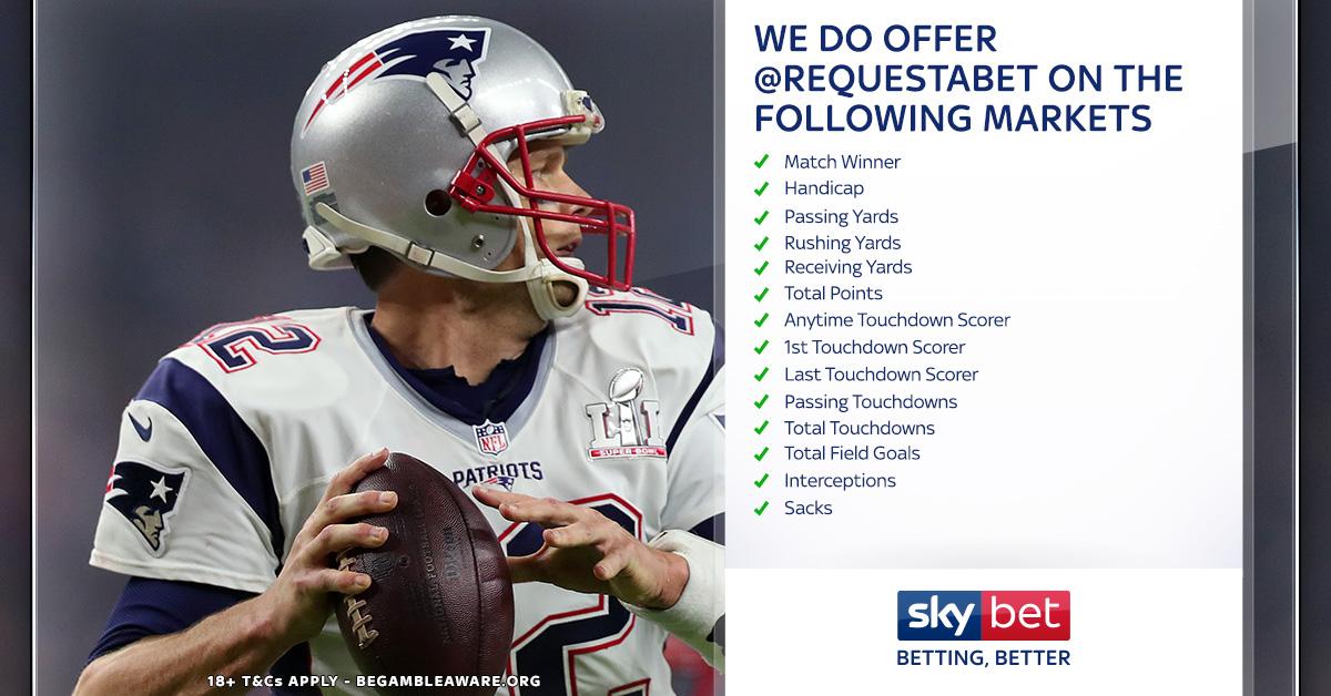 NFL_Do_Offer