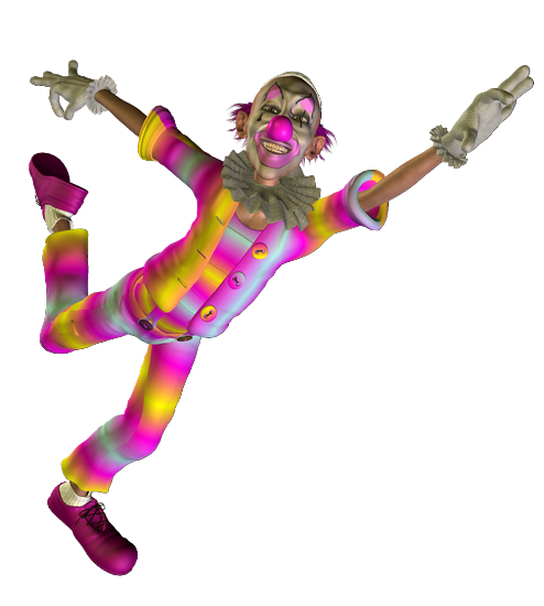 clown_tiram_64