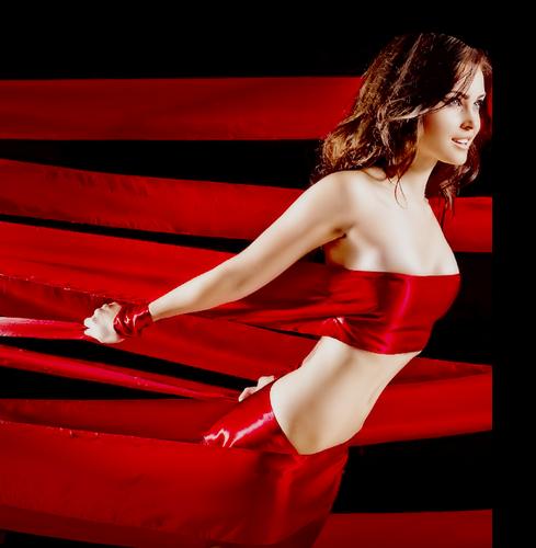 femmes_saint_valentin_tiram_154