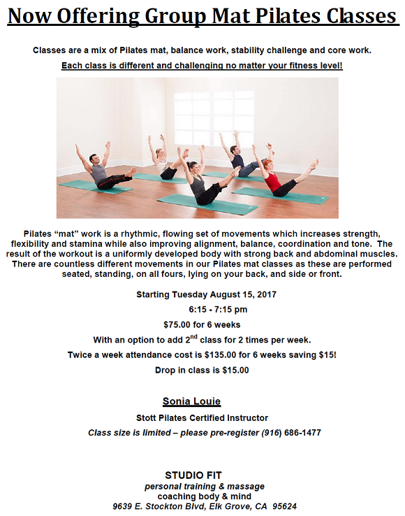 elk_grove_pilates_mat_classes_2