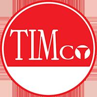 timcologo1
