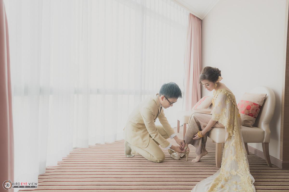 wedding_at_berkeley_hotel009