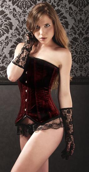 corset_femmes_tiram_951