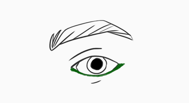 2_green