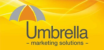 Umbrella Marketing