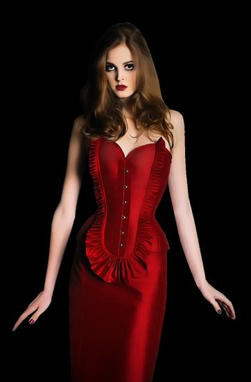 femmes_saint_valentin_tiram_455