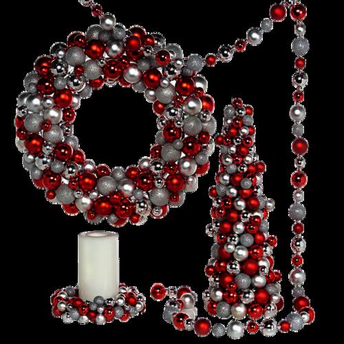 couronne-noel-tiram-86