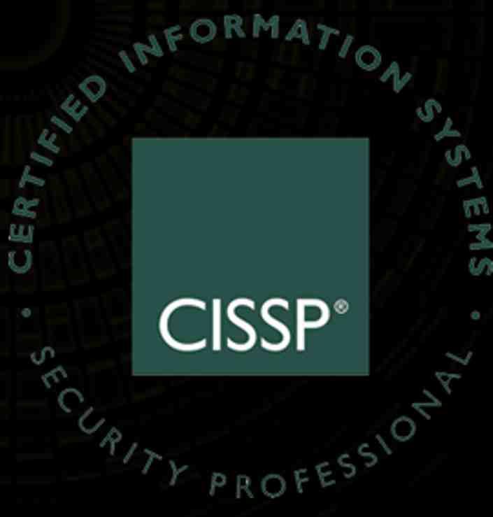 Eh-academy CISSP Certification Training Program