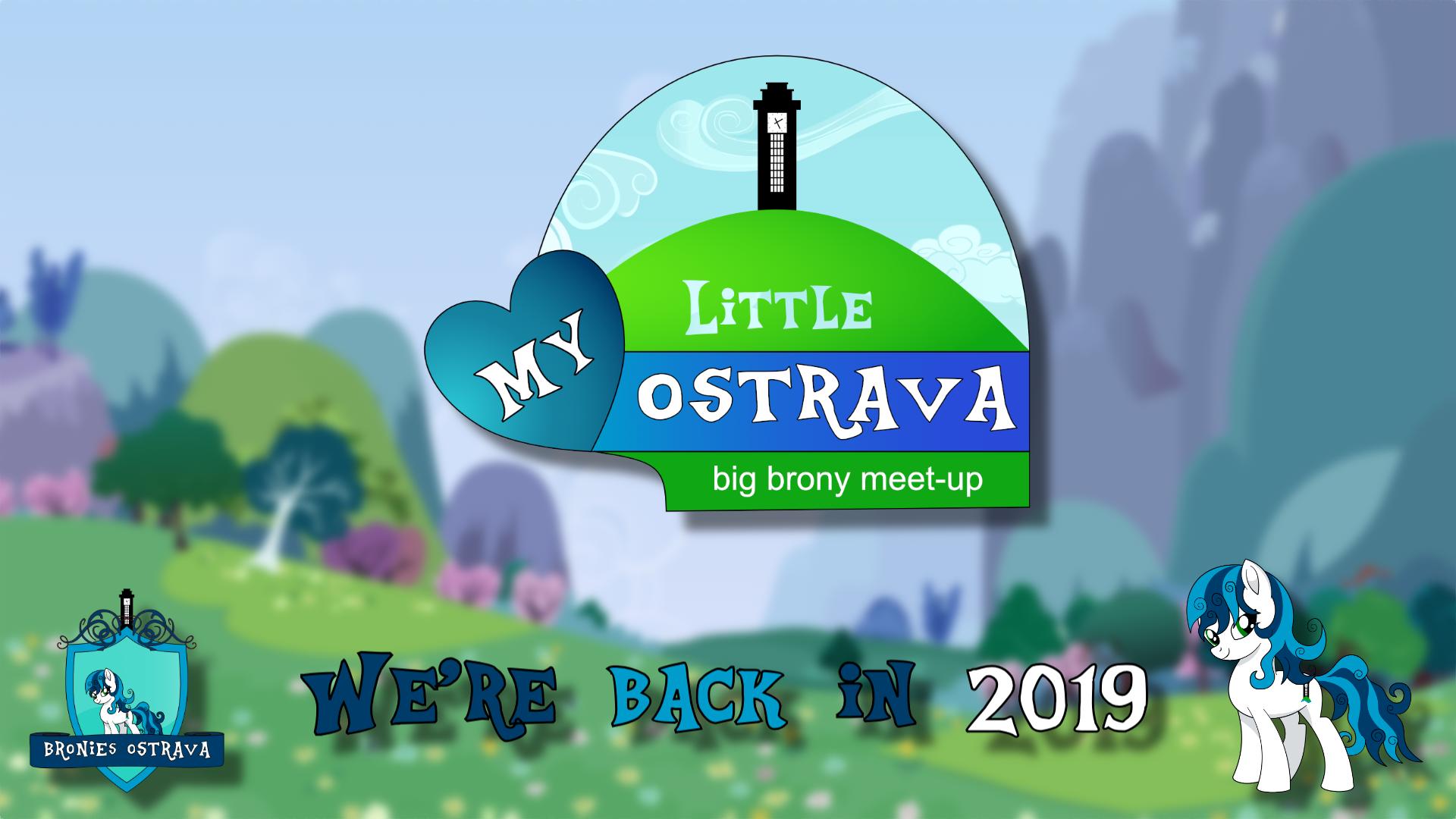 [Obrázek: My_Little_Ostrava_2019_Promo.png]