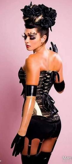 corset_femmes_tiram_607