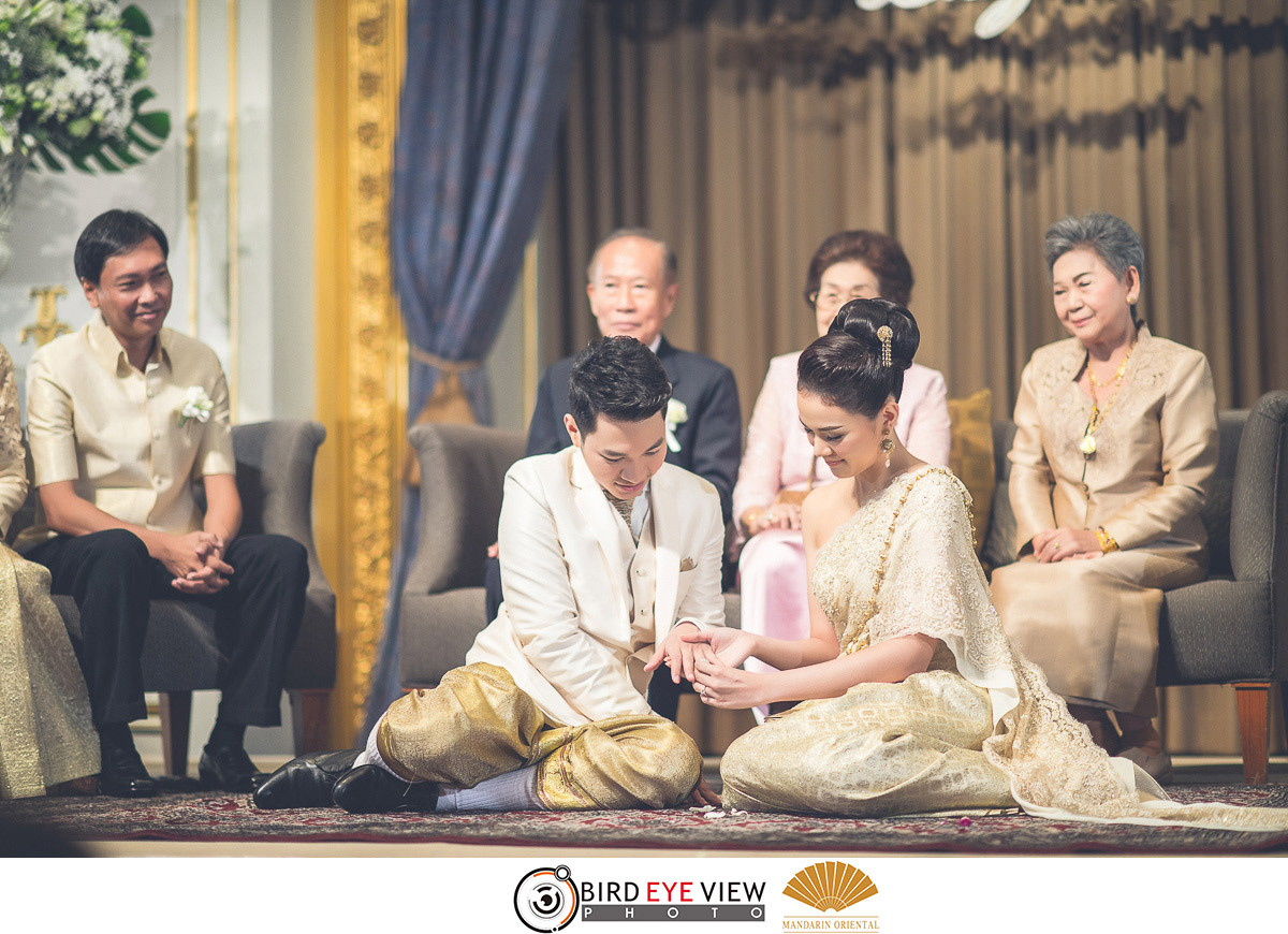 Wedding_Mandarin_Oriental042