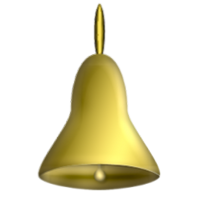 tubes-cloches-noel-tiram-211