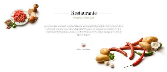 ks_chef