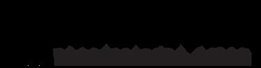 Kiara_sky_logo