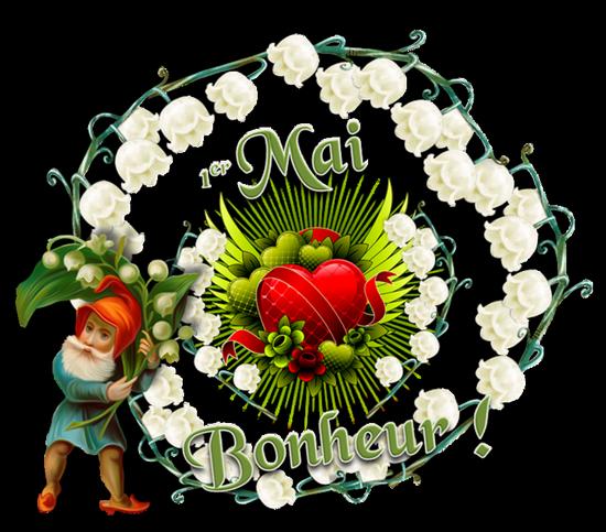 muguet_tiram_300