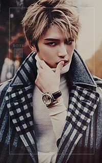 Jaejoong_5