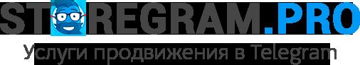 uix_logo.png
