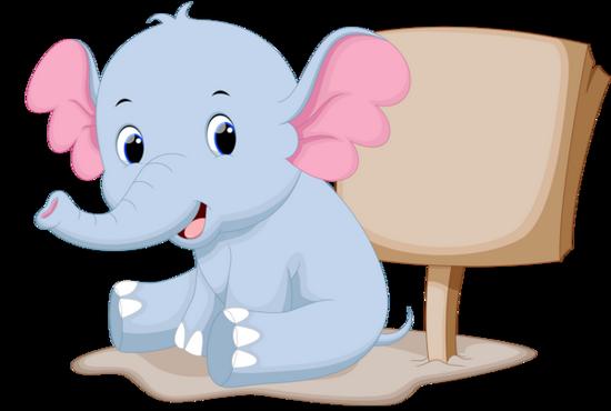 tubes_elephants_tiram_368