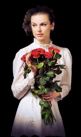 femmes_saint_valentin_tiram_457