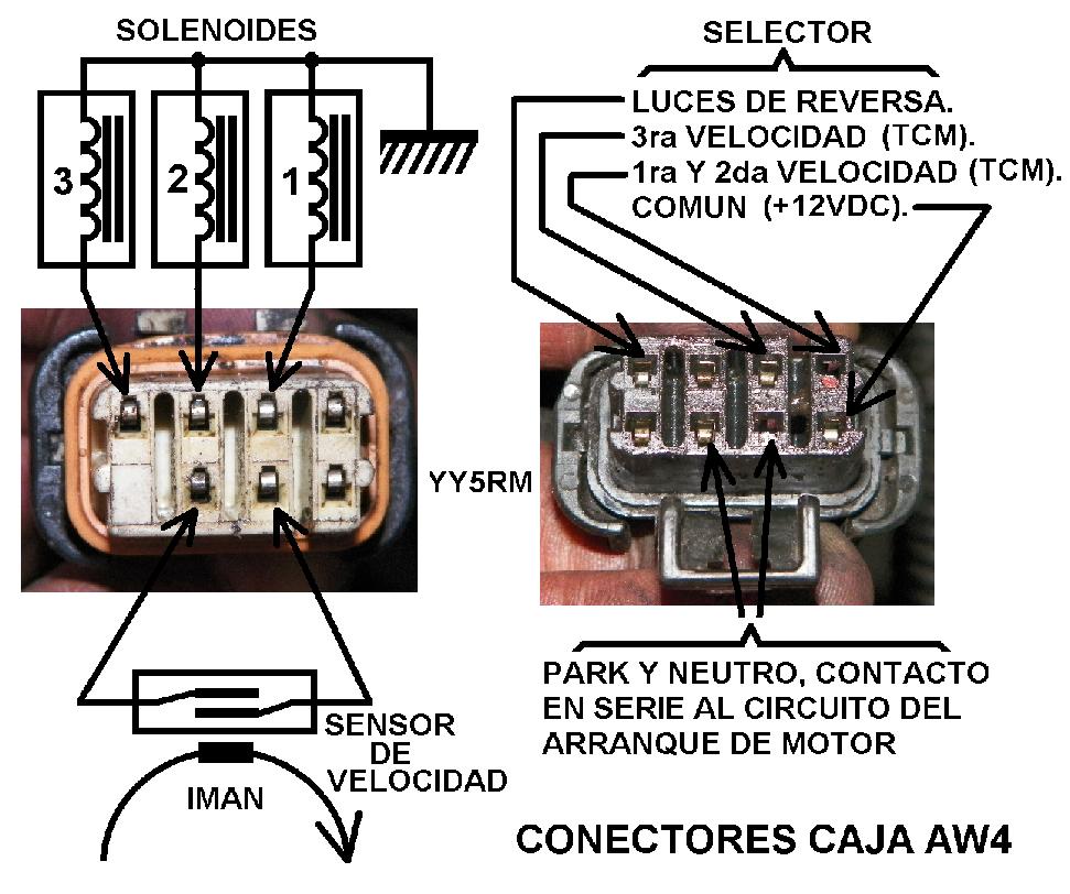 Conectores_caja_AW4_A