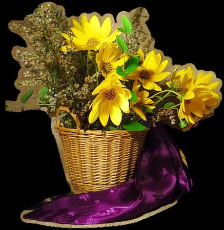 tubes_fleurs_tiram_870