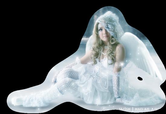 tubes_fairy_tiram_5