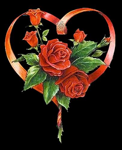 coeur_saint_valentin_tiram_187