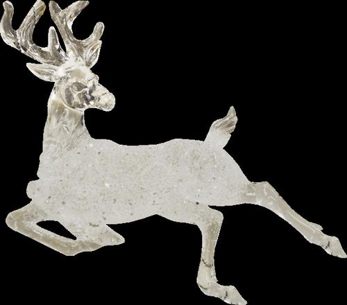 animaux-noel-tiram-643