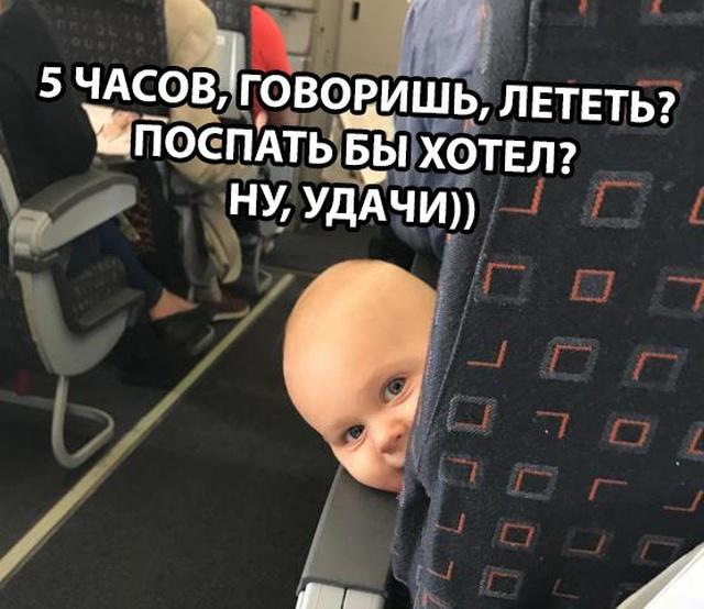 1539036516_drunkcow_net_foto_prikoly_4