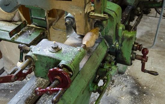 Automatyzacja przemyslowa