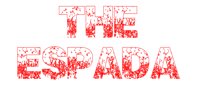 The Espada The_Esapda_Banner_Scorched_Earth