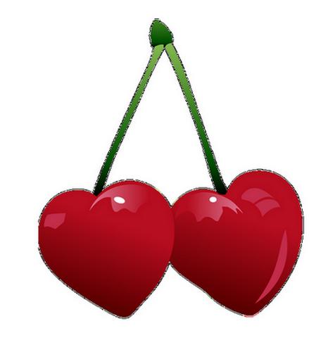 coeur_saint_valentin_tiram_167