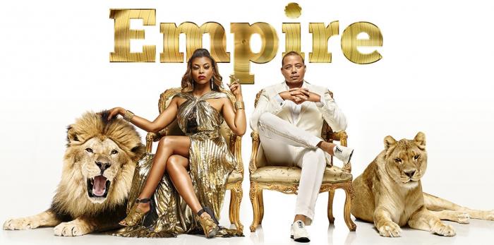 Empire Sezonul 5 episodul 6
